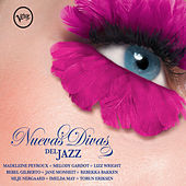 Nuevas Divas del Jazz von Various Artists