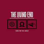 Song For The Lonely von The Living End