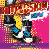 Hitplosion - NDW von Various Artists
