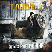 Song For No One von Alphaville