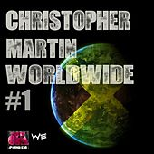 Worldwide #1 (No Other Girl) - Single by Christopher Martin