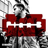 Play & Download ill Manors by Plan B | Napster