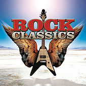Play & Download Rock Classics by Various Artists | Napster