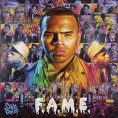 F.A.M.E. de Chris Brown