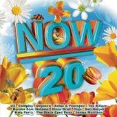 Now 20 von Various Artists