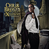 Exclusive von Chris Brown
