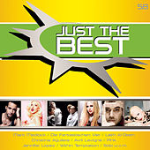 Just The Best Vol. 58 von Various Artists
