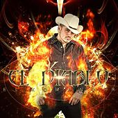 Play & Download El Diablo - Single by El Komander | Napster