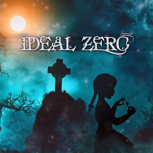 Play & Download E.P. by Ideal Zero | Napster