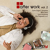 After Work Vol. 2 (My Jazz) von Various Artists