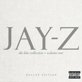 The Hits Collection Volume One von Jay Z