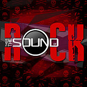This Is The Sound Of...Rock von Various Artists