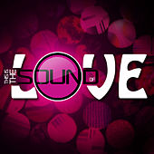 This Is The Sound Of...Love by Various Artists