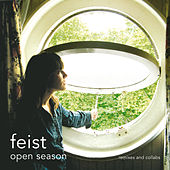 Open Season von Various Artists