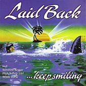 Play & Download Keep Smiling by Laid Back | Napster