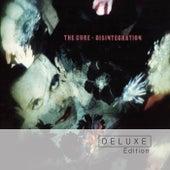 Disintegration von The Cure