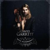 Rock Symphonies de David Garrett