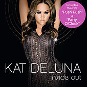Inside Out von Kat DeLuna