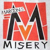 Misery de Maroon 5