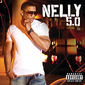 5.0 by Nelly