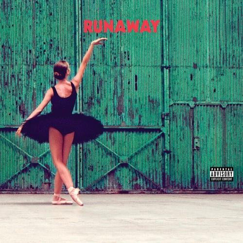 Runaway von Kanye West
