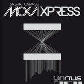 Play & Download Moka Xpress by Sasha Carassi | Napster
