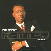 U Can't Touch This - The Collection de MC Hammer