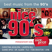 Nice 90s von Various Artists