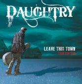 Daughtry: