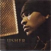 Confessions von Usher