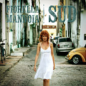 Play & Download Sud by Fiorella Mannoia | Napster
