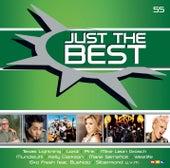 Just The Best  Vol. 55 von Various Artists