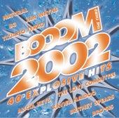 Booom 2002 - The Third de Various Artists