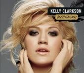 Breakaway von Kelly Clarkson