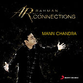 Mann Chandra by A.R. Rahman