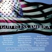 God Bless America von Various Artists