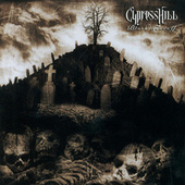 Play & Download Black Sunday by Cypress Hill | Napster