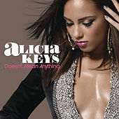 Doesn't Mean Anything by Alicia Keys