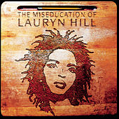 The Miseducation of Lauryn Hill de Lauryn Hill