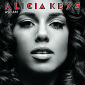 As I Am - The Super Edition by Alicia Keys