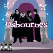The Osbourne Family Album von Various Artists