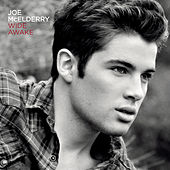 Play & Download Wide Awake by Joe McElderry | Napster