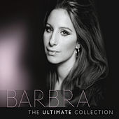The Ultimate Collection von Barbra Streisand