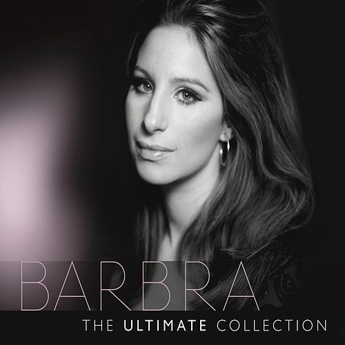 The Ultimate Collection de Barbra Streisand