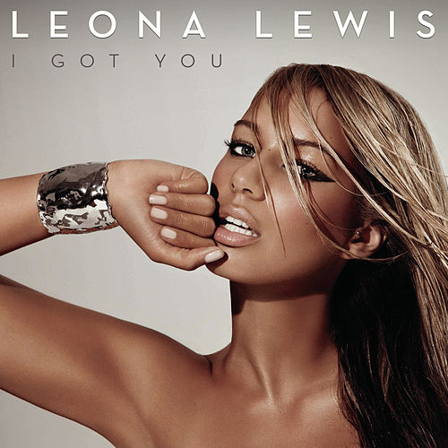 I Got You von Leona Lewis