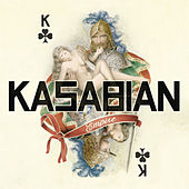 Empire von Kasabian