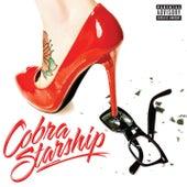 Night Shades by Cobra Starship