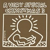 A Very Special Christmas 3 von Various Artists