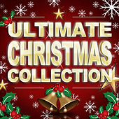 Ultimate Christmas Collection von Various Artists