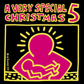 A Very Special Christmas 5 von Various Artists